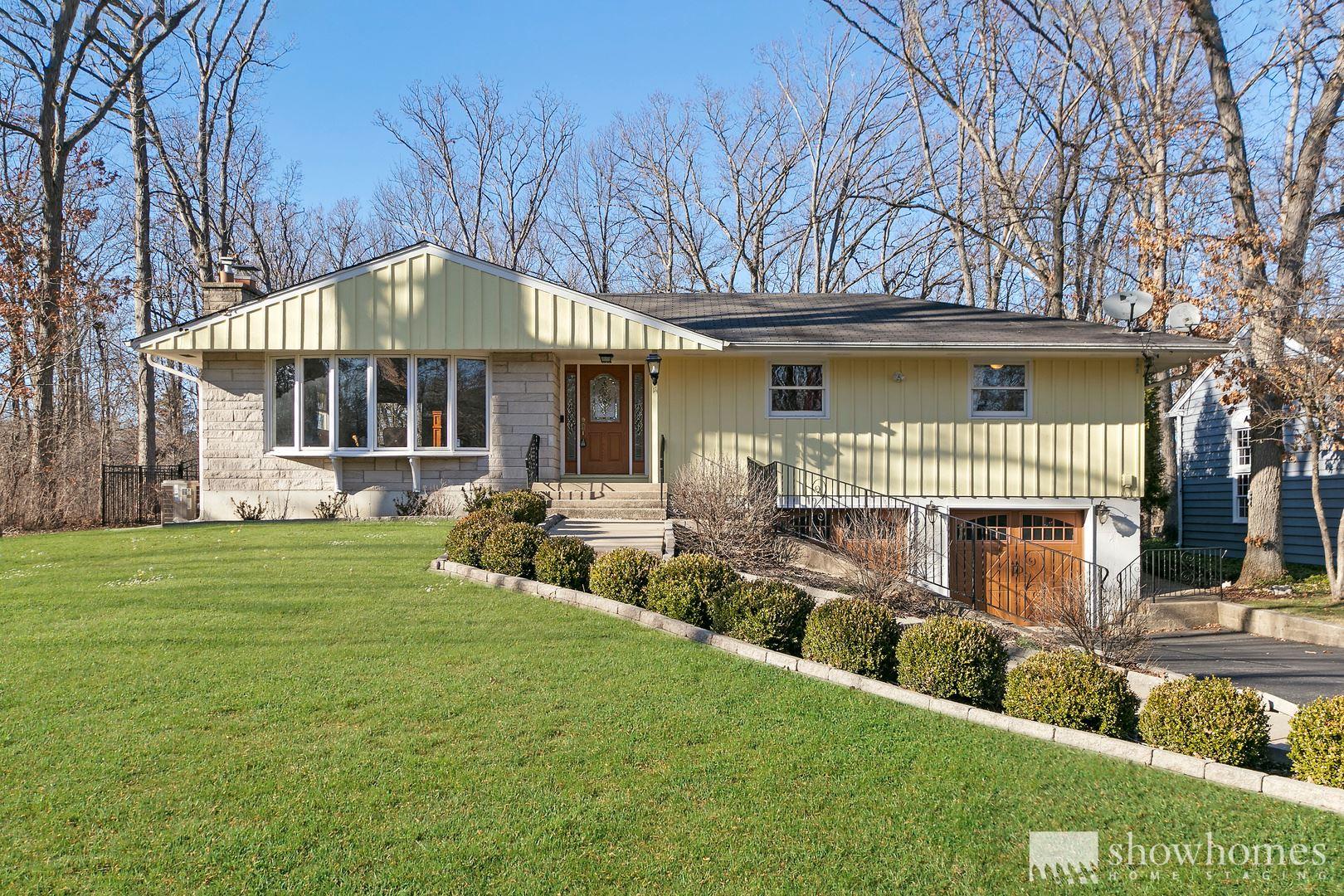 106 Kohl Avenue, Lake Bluff, IL 60044 - #: 11015285