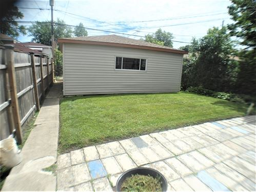 Tiny photo for 8921 S BENNETT Avenue S, Chicago, IL 60617 (MLS # 10803286)