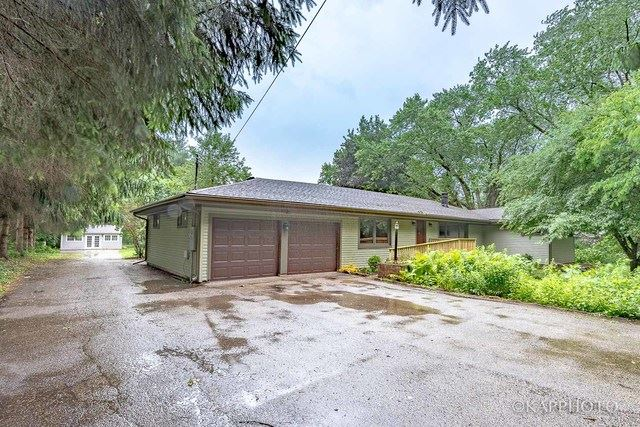 3312 Il Route 176, Crystal Lake, IL 60014 - #: 10438286