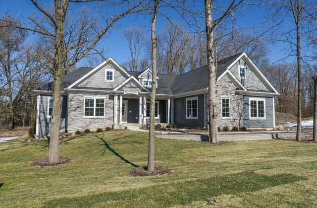 2490 Sterling Woods Lane, South Elgin, IL 60177 - #: 10615287