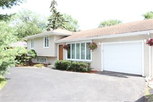 Photo of 41 West 55th Street, WESTMONT, IL 60559 (MLS # 10450288)