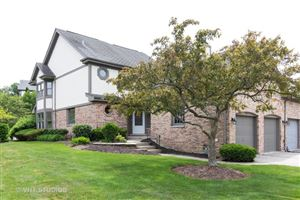 Photo of 14449 Golf Road, Orland Park, IL 60462 (MLS # 10548288)