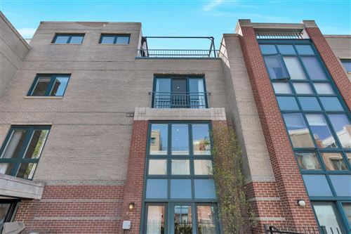 Photo of 1426 S Federal Street #B, Chicago, IL 60605 (MLS # 11068288)
