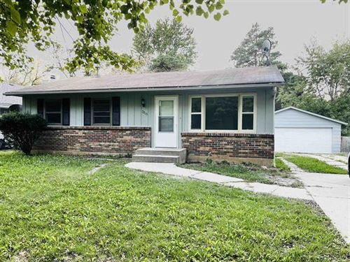 Photo of 2815 Norway Pine Road, Rockford, IL 61109 (MLS # 11254288)