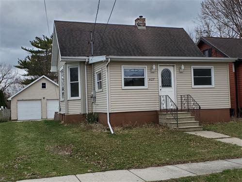 Photo of 427 E Church Street, Utica, IL 61373 (MLS # 10679289)
