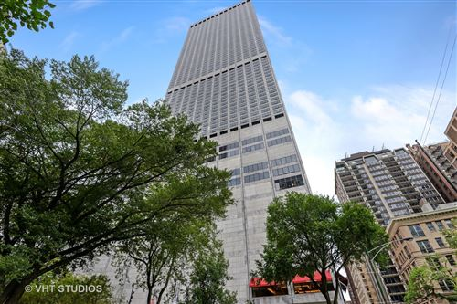 Photo of 180 E Pearson Street #5006, Chicago, IL 60611 (MLS # 10878289)
