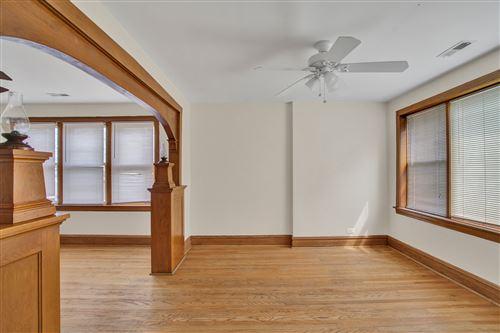 Tiny photo for 5200 S Latrobe Avenue, Chicago, IL 60638 (MLS # 11212289)