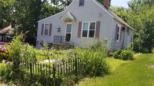 Photo of 103 turtle Street, Shorewood, IL 60404 (MLS # 10933290)