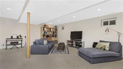 Tiny photo for 1023 Hinman Avenue, Evanston, IL 60202 (MLS # 10938290)