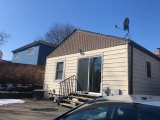 153 Hickory Street, Mundelein, IL 60060 - #: 10737290