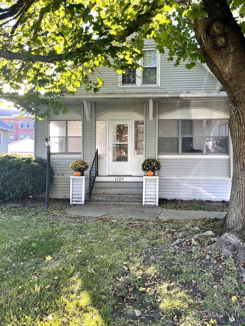 1137 Tonti Street, Lasalle, IL 61301 - #: 11191290