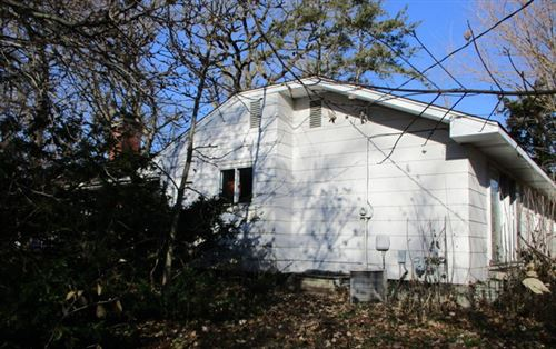 Tiny photo for 0N775 PRINCE CROSSING Road, West Chicago, IL 60185 (MLS # 10590291)