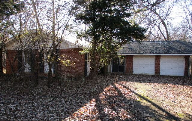 Photo for 0N775 PRINCE CROSSING Road, West Chicago, IL 60185 (MLS # 10590291)