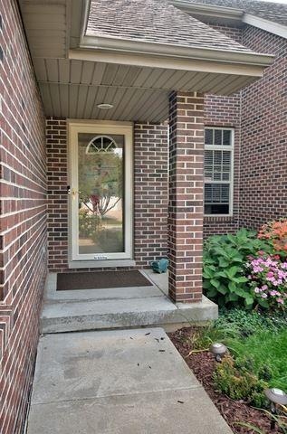 Photo of 1424 CORAL BELL Drive, Joliet, IL 60435 (MLS # 10858291)