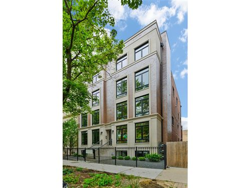 Photo of 2252 N Orchard Street #1N, Chicago, IL 60614 (MLS # 10936292)