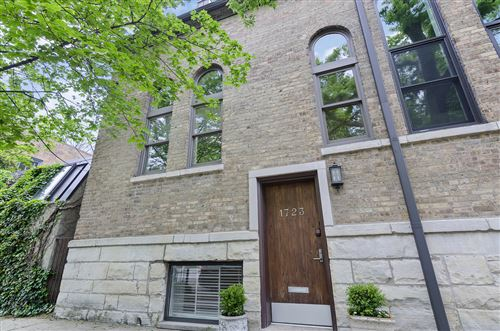 Photo of 1723 N Orleans Street, Chicago, IL 60614 (MLS # 11124293)