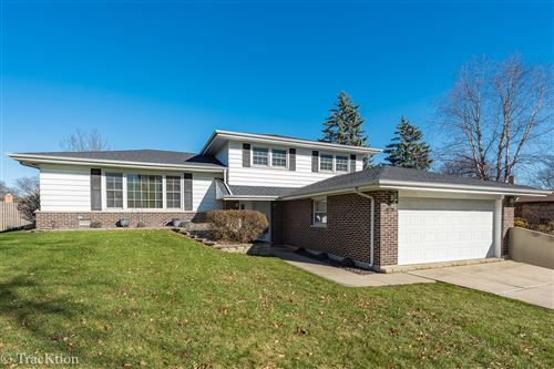 Photo of 436 Blackburn Avenue, Downers Grove, IL 60516 (MLS # 10937294)