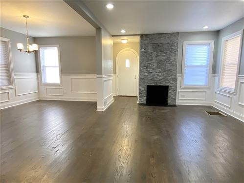 Tiny photo for Chicago, IL 60619 (MLS # 10939295)