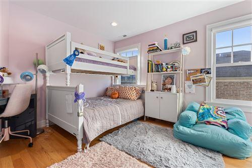 Tiny photo for 3148 Harrison Street, Evanston, IL 60201 (MLS # 10947295)