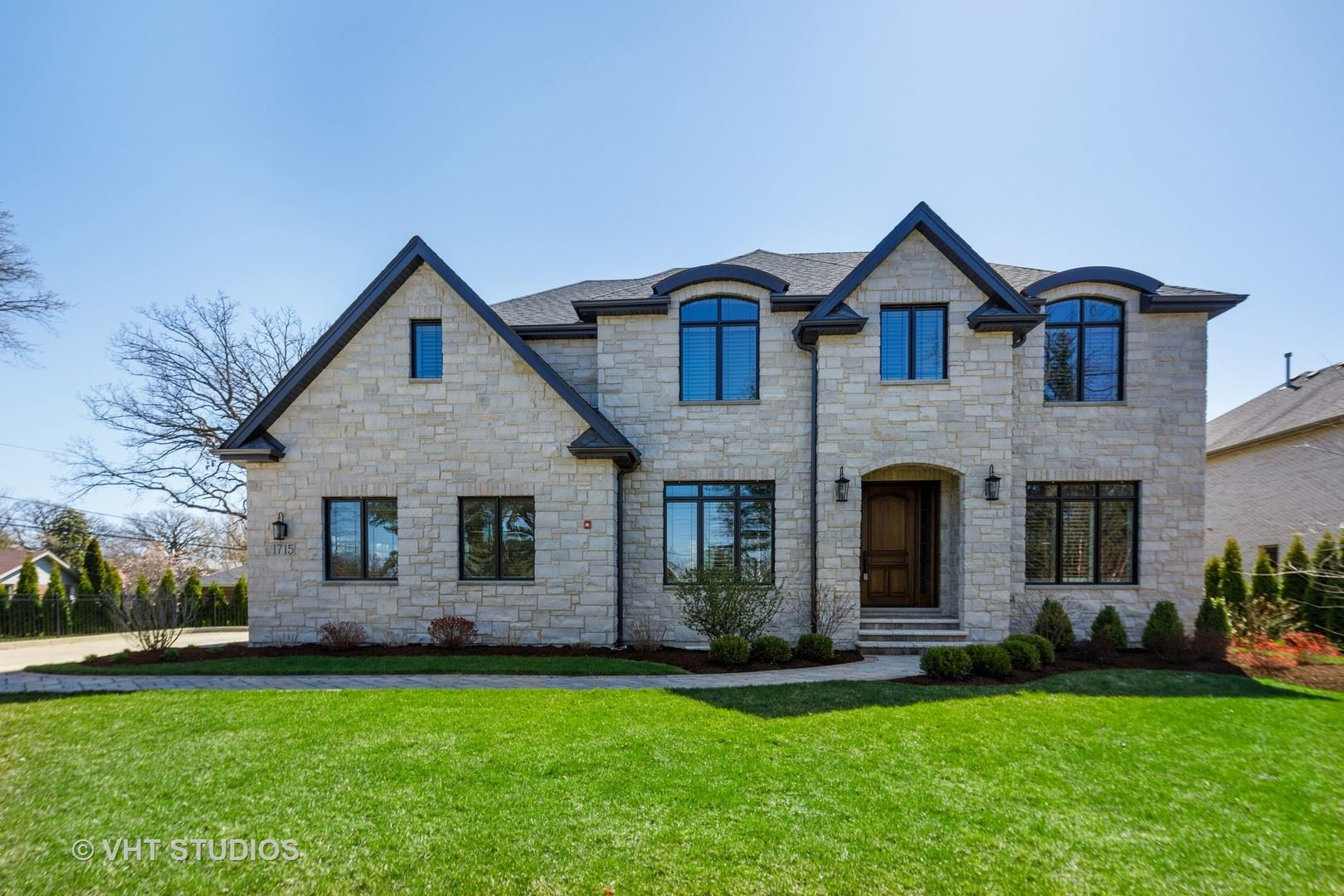 1715 YORK Road, Oak Brook, IL 60523 - #: 10699295