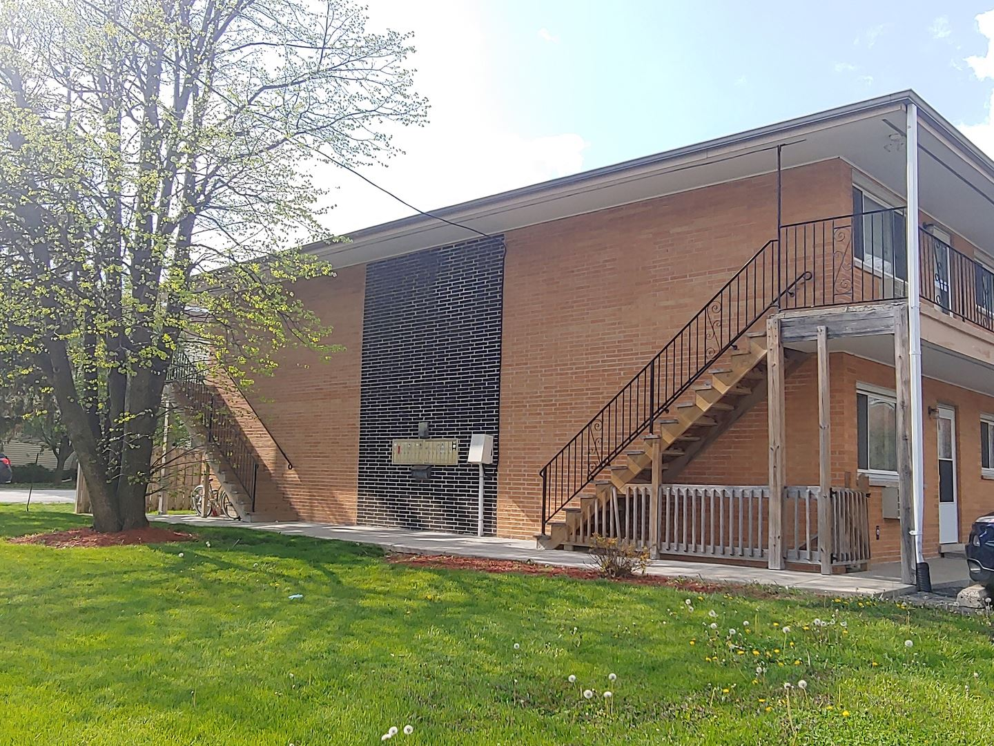 8649 S 85th Court #12, Hickory Hills, IL 60457 - #: 11071295