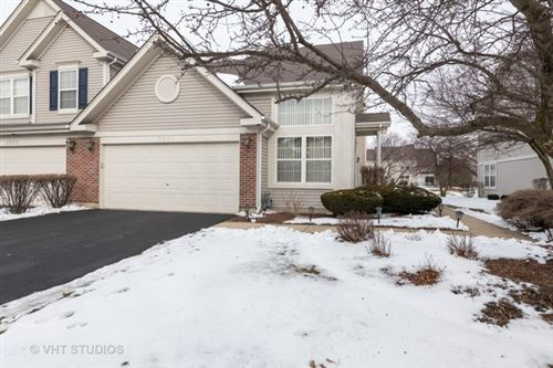 Photo of 3271 Cool Springs Court, Naperville, IL 60564 (MLS # 10617296)
