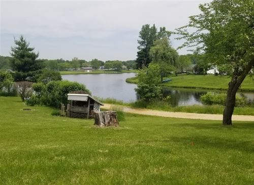 Photo of 24-108 Woodhaven Lakes, Sublette, IL 61367 (MLS # 10664296)