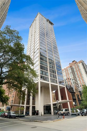 Photo of 1300 N ASTOR Street #15AB, Chicago, IL 60610 (MLS # 11249297)