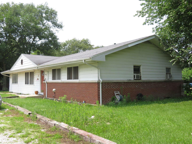 1680 E Division Street, Diamond, IL 60416 - MLS#: 11161297