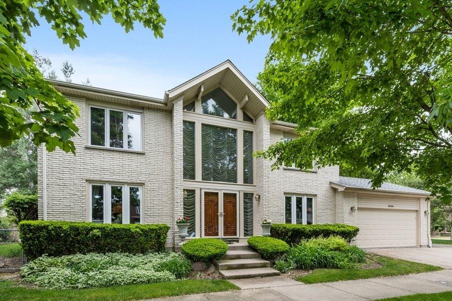 1930 Cavell Avenue, Highland Park, IL 60035 - #: 11200297