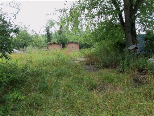 Photo of 14/31 Woodhaven, Sublette, IL 61367 (MLS # 11172298)