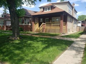 Photo for 10235 South Morgan Street, Chicago, IL 60643 (MLS # 10436299)