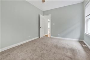 Tiny photo for 10235 South Morgan Street, Chicago, IL 60643 (MLS # 10436299)