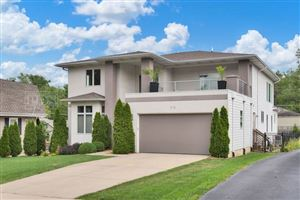Photo of 315 South Grant Street, WESTMONT, IL 60559 (MLS # 10495299)