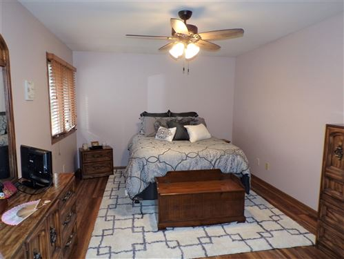 Tiny photo for 903 Edgewood Drive, Morris, IL 60450 (MLS # 10939299)