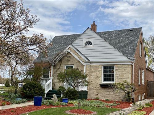 Photo of 503 S 10th Avenue, La Grange, IL 60525 (MLS # 11077299)