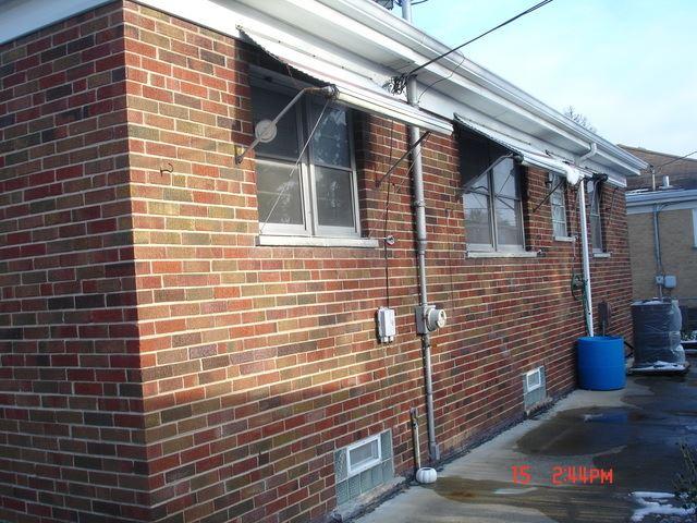 1848 Boeger Avenue, Westchester, IL 60154 - #: 10575299