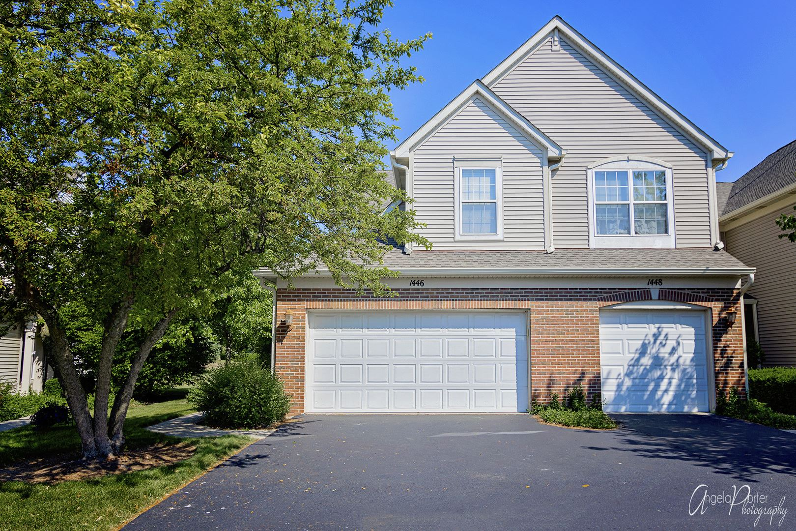1446 Doolittle Lane, Grayslake, IL 60030 - #: 10754299