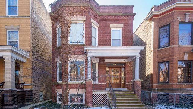 1423 W Olive Avenue, Chicago, IL 60660 - #: 10647300