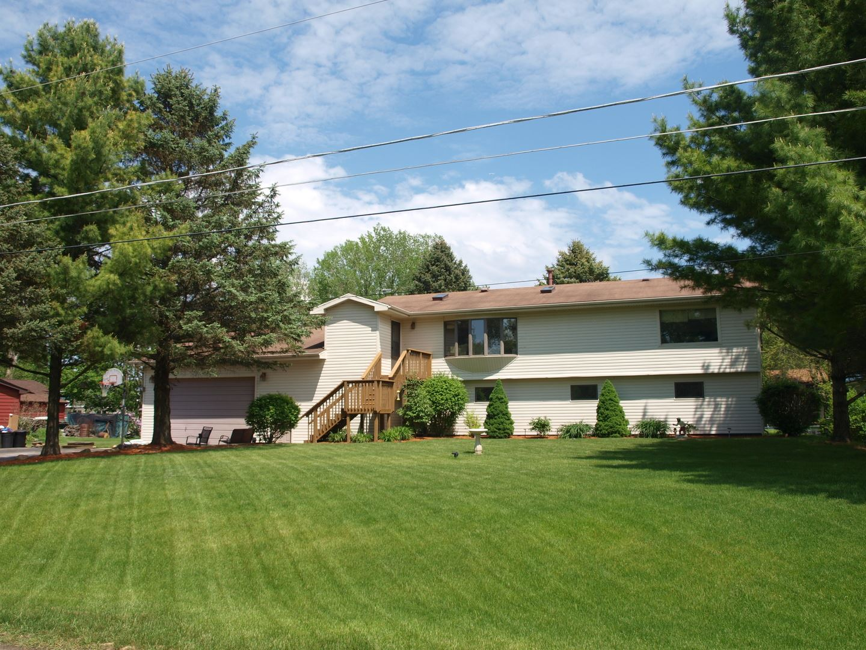 523 MONTERREY Terrace, McHenry, IL 60050 - #: 10727300