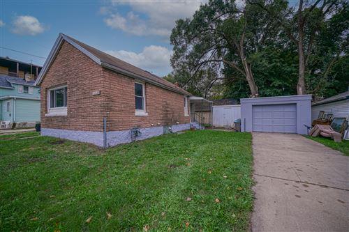 Photo of 1015 10th Avenue, Rockford, IL 61104 (MLS # 11230301)