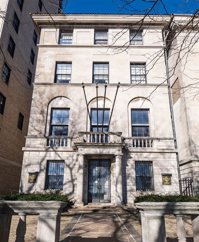 Photo of 1516 N Lake Shore Drive, Chicago, IL 60610 (MLS # 11117302)