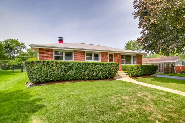 300 Pinecroft Drive, Roselle, IL 60172 - #: 10506302