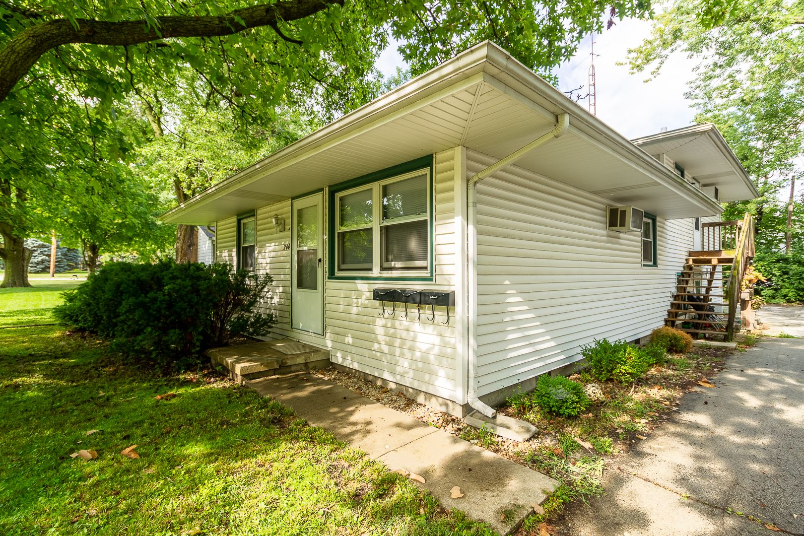 200 S Grove Street, Normal, IL 61761 - #: 10797302