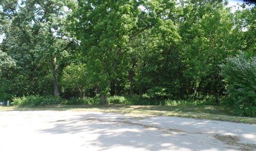 Photo of 2926 East 1989th Road, OTTAWA, IL 61350 (MLS # 10493303)