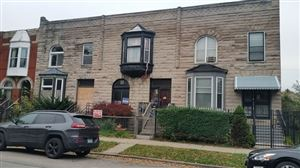 Photo of 4726 South Evans Avenue, Chicago, IL 60615 (MLS # 10574303)