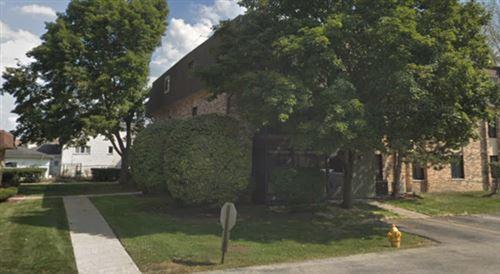 Photo of 11141 East Road #A, Palos Hills, IL 60465 (MLS # 10651303)