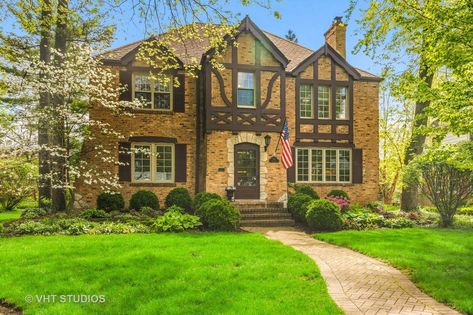 519 S Pine Avenue, Arlington Heights, IL 60005 - #: 10722303