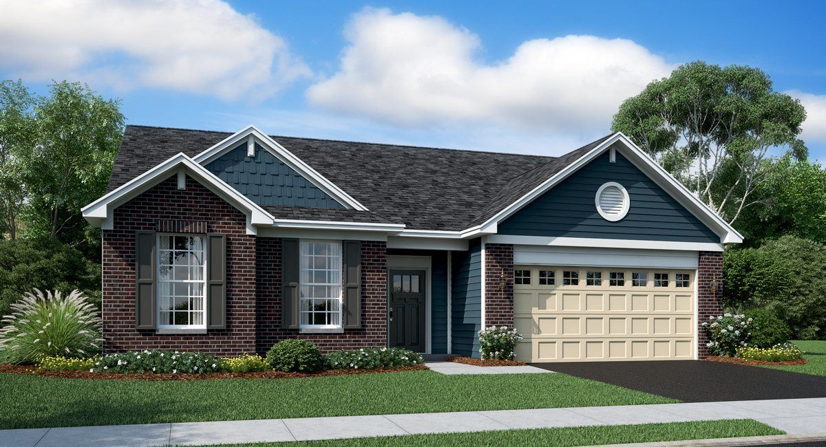 1085 Oak Bluff Road, Crystal Lake, IL 60012 - #: 10885304