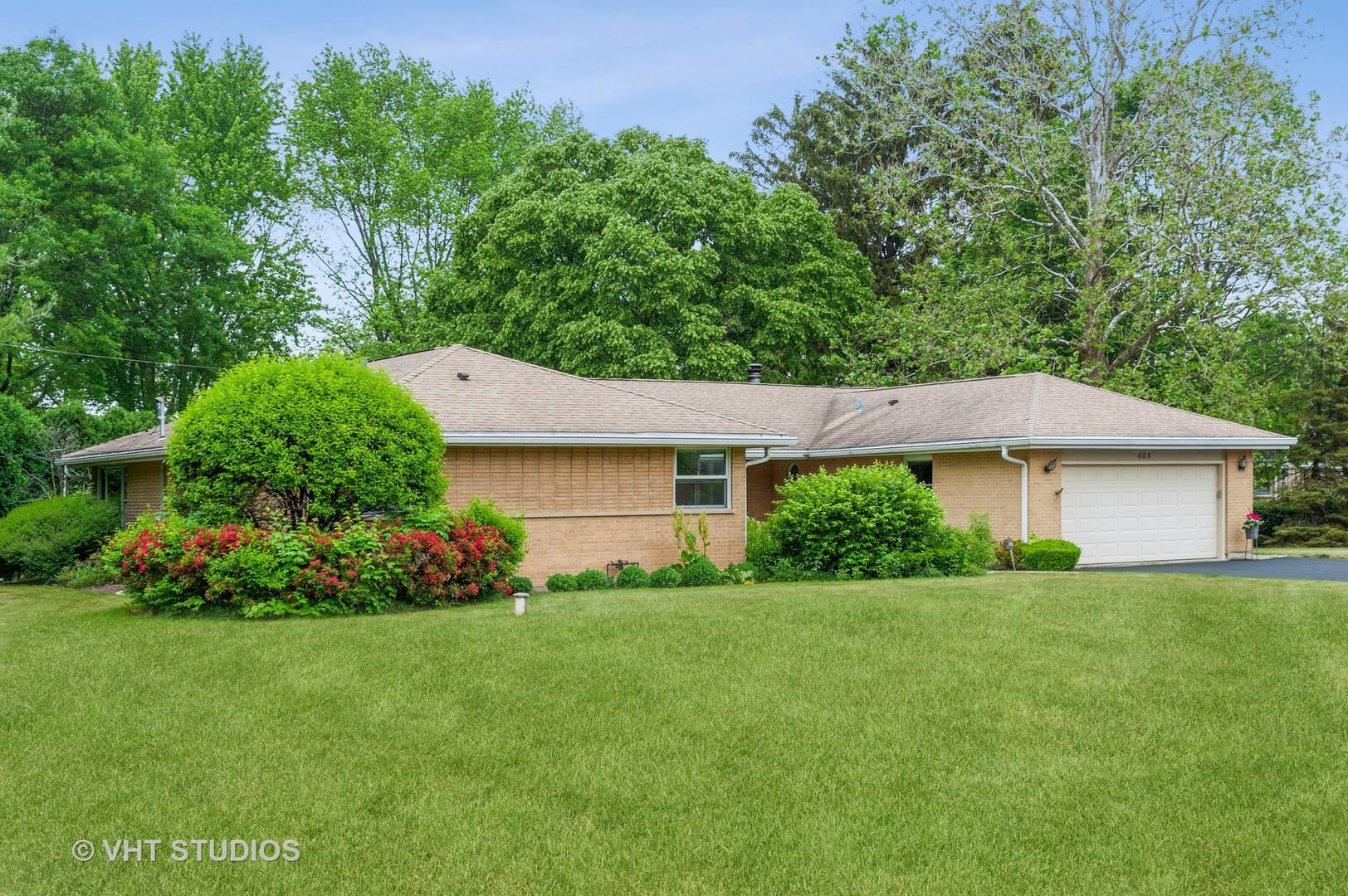 408 Nawata Place, Prospect Heights, IL 60070 - #: 11214304